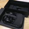 OculusQuestの感想。VRChat人口増えてるぞ