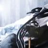 サドルバッグは自転車通勤やチョイ乗りに重宝するアイテムです!