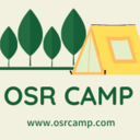 OSRキャンプのブログ