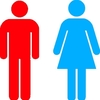 結婚条件「4低男子」の本質をイクメンが徹底解説!子どもっぽいのイヤ