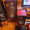 スピーカーケーブル Be Sound LC-OFC 2.0sqを4.0sqにすればより高音質になるのか