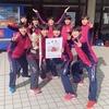 優勝✨✨令和2年度三重県高校新人卓球大会 兼 第48回全国高校選抜卓球大会・三重県予選