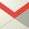 本日のおススメアプリ!(Gmail)