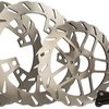 パーツ:Trask Performance「TM-2950 Trask Over - Sized Brake Rotor Kit」