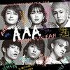 【AAA】FAN MEETING ARENA TOUR 2018 ~FAN FUN FAN~DVD)が予約できるお店できるこちら
