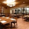【オススメ5店】中洲・中洲川端(福岡)にあるクラブが人気のお店
