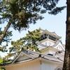 空から日本を見てみよう ― 岡崎~安城~知立~刈谷 ―