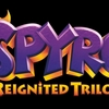 【レビュー】PS4 スパイロ・ザ・ドラゴン リマスター『ラスボス弱すぎ!』#5【攻略・プレイ日記】
