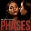 Mackenzie Ziegler の Phases 和訳