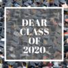 """""""オンライン仮想卒業式""""『Dear Class of 2020』でBTS 他豪華メンバーが感動のスピーチ&圧巻のパフォーマンス!"""