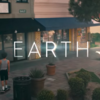 【和訳/歌詞】Earth / Lil Dicky(リル・ディッキー)