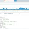 Sumo LogicのLogReduce機能でログをパターン毎に分類する