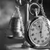 自分は時間を正しく使っているか