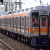 第1147列車 「 コルゲートの侍たち・5 南海9000系マイトレインを狙う 」