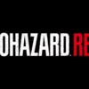 【バイオ3 リメイク】バイオハザード RE:3 - 2020年4月3日発売予定!予約が開始 / バイオハザード レジスタンスも収録【State of Playにて発表】