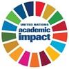 インターンが国連アカデミック・インパクトの会合を通じてパートナーシップを実感