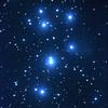 600mm超望遠レンズで天体撮影④ M45プレアデス星団(すばる)
