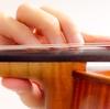 グリッサンド3 東京・中野・練馬・江古田・ヴァイオリン・ヴィオラ・音楽教室