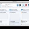 Mac OS X 開発環境構築手順:DB実行環境(MySQL)インストール