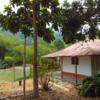 Santa Marta, Republic of Colombia #10
