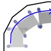 ミニ四駆作ってみた〜その264 「JC2018対策:ロッキングandデジタル、スラダンorピボット 」