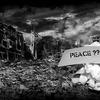 化学兵器を使用したシリアへアメリカが攻撃したニュースを受けて