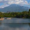 東濃の野池群(岐阜県)