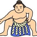お相撲英語SumoEnglish