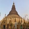 ミャンマー観光記①ミャンマーってどんな国?