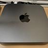Mac mini 2018用に購入した周辺機器