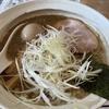 こんな素材まで入っているの?濃厚スープと自家製麺が絡み合う【あやめ 北21条店】