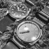 エントリーモデルの腕時計は「フナ」である