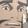 寿海パッパは「おっかちゃん」だった(;ω;) どろろ 第17話 感想