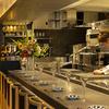 【オススメ5店】熊本市(上通り・下通り・新市街)(熊本)にある鍋が人気のお店