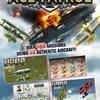 PC『Sid Meier's Ace Patrol』Firaxis Games