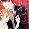漫画「突然ですが、明日結婚します」3巻13話ネタバレ無料