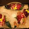 【熊本県】地元人が一押し!絶品馬刺しを食べさせてくれるお店/馬桜