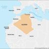 3分解説!民主化が失敗、アルジェリアでなにが?