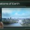 Stellaris ステラリス 2.3 科学船大量生産するも次々戦死