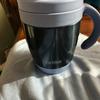 【サーモス「真空断熱マグ」デスクワークにおすすめ!飲みごろ続いて温かい。使ってよかった8つのメリット】
