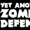 PC『Yet Another Zombie Defense』Awesome Games Studio Sp. z o. o.
