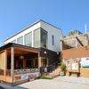 【オススメ5店】鎌倉・江の島(神奈川)にある海鮮料理が人気のお店