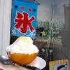 HAKUBA COFFEE STAND☆わんことカフェ巡り