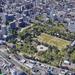 榴岡公園、宮城県初のPark-PFIは実施予定者が辞退で見直しへ