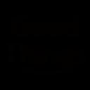 Good Thingsマーケブログ