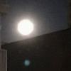 2020蠍座満月のメッセージ