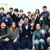 岐阜県で介護研修を出張でお届けするサービスを行っています😃ある日の勉強会を公開‼️