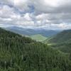 第5回 上州武尊山スカイビュートレイル30