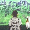 テイルズ オブ ゼスティリア ザ クロス(第2期) 21話 「いつか夢見た世界 The ideal world」