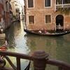 イタリア旅行記 その七